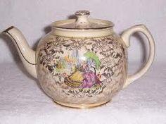 disney teapot - Google Search