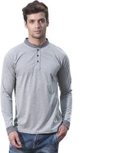 Mens Clothing - Buy Casualwears Mens Clothing Online at Best Prices In India | Flipkart.com