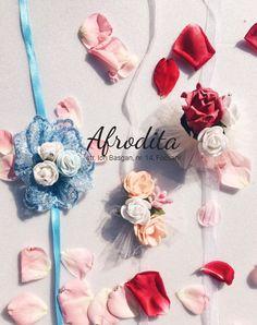 Bratara domnisoare de onoare Band, Bracelets, Accessories, Charm Bracelets, Sash, Ribbon, Bracelet, Orchestra, Bands