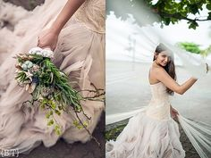 Bride and Breakfast Bride And Breakfast Philippines, Bridal Gowns, Wedding Gowns, Beach Wedding Inspiration, Dress Rings, Timeless Wedding, Bridal Portraits, Wedding Blog, Wedding Details