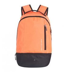 Com that focus on creating lists of top product that help you to get the best & useful product for your need & budget. Volleyball Bags, Athletic, Backpacks, Amazon, Sports, Top, Fashion, Hs Sports, Moda