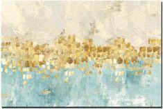 A Malerei Der Modernen Kunst Handgemaltes /ÖLgem/äLde Ballett Frau Auf Der Leinwand Schlafzimmer Zuhause Wand Hintergrund Dekoration Fresken Drucken Kein Rahmen Bereit Zum Aufh/äNgen 80cm/×80cm