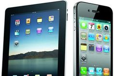 Survey: far fewer developers are prioritizing smartphone apps over tablet apps