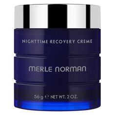 For all skin types. Get ready to face tomorrow. This advanced, time-released hydrating formula takes beauty sleep to a new level by replenishing lost moisture while you get your zzz's. With regular use, skin appears less fatigued and stressed for a more revitalized, improved texture. It instantly increases moisture level by 50%. Skin retains 87% moisture even after 6 hours. Increases skin firmness and elasticity by 48% after 4 weeks.