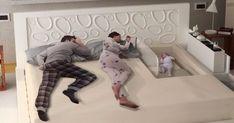 Pin by maria Vázquez on Dormitorio deco in 2019 Baby Bedroom, Home Bedroom, Kids Bedroom, Bedroom Decor, Bedrooms, Master Bedroom, Modern Bedroom, Dream Rooms, Bed Design