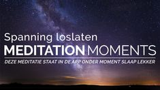 """This is """"Spanning loslaten"""" by Michael Pilarczyk on Vimeo, the home for high quality videos and the people who love them. Cortisol, Mindfulness, Site, In This Moment, Yoga, Sport, Inspiration, Fibromyalgia"""