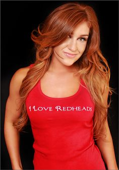 10e3957846 95 Best Iloveredheads.org images