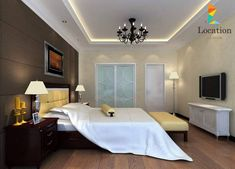 Bedroom Designs 2013 bedroom interior design idea 5 romantic brown bedroom decorating