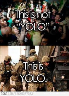 Thank you to all those that risk their lives on a daily basis for us. God Bless you and your  families