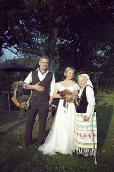 The Bread And Salt Tradition Is A Slavic Custom That Dates Back To 17th Century It Basically Greeting Ceremony Practiced In Ma