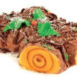 Bolos Podres do Natal - Receitas e Menus © Christmas Baking, Portugal, Beef, Christmas Sweets, Tailgate Desserts, Cakes, Chocolate Crack, Portuguese Recipes, Meat