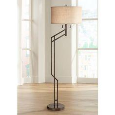 Awesome Possini Euro Design Floor Lamp