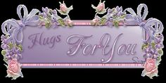 Special Huggs to you - yorkshire_rose Photo (17134912) - Fanpop