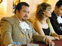 Resultados de la búsqueda de imágenes: JUAN MENDOZA EL TARIACURI - Yahoo Search
