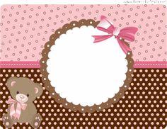 kit-marrom-e-rosa-marmita-300x232.png (300×232)