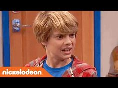 1000+ images about Henry Danger on Pinterest | Norman ...