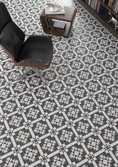 Tile Expert · World Parks Porcelain Tiles by Vives Azulejos y Gres. Tub Tile, Mosaic Wall Tiles, Wall And Floor Tiles, Flooring Tiles, Tiling, Vinyl Flooring, Floor Patterns, Mosaic Patterns, Beaumont Tiles