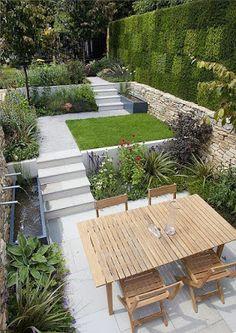 Wonderful gardening takes plants to new heights www.learndecoration.com