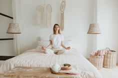 Calming down from the holidays like… #meditate #holidays #christmas2020 #home #sandiego #thelocalrealty #sandiegorealestate #sandiegorealtor #carlsbadrealestate #carlsbadrealtor #realtor #realestate #sandiegorealestateagent #realestateagent Living Room On A Budget, Diy Home Decor On A Budget, Budget Bedroom, Personal Air Purifier, Diy Home Accessories, California Real Estate, Home Hacks, Best Mom, Memorial Day