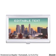 Business cards in downtown los angeles image collections card city of angels iphone 7 case california pinterest angels downtown los angeles customizable image business card reheart Choice Image