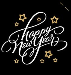 happy new year sms messages 2018 to wish all your familyfriendssiblings cousinsboss and colleaguesthese happy new year sms christmas messages are rare