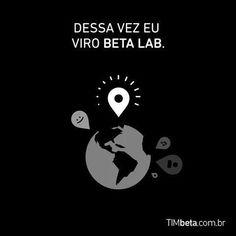Tim beta #beta #tim