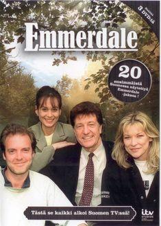 Emmerdale 1