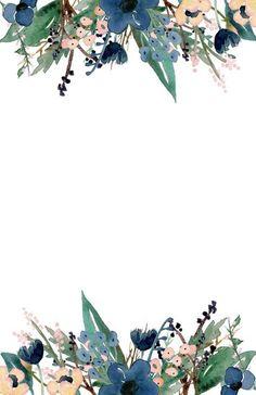 Blue-Flower-Invitation.jpg 1,375×2,125 pixeles