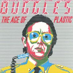 Video Killed the Radio Star (The Buggles) #Tunes
