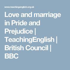 british council short stories pdf