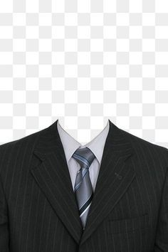 black suit, Clothes, Suit, Men's PNG Image and Clipart Photoshop Design, Photoshop Images, Download Adobe Photoshop, Free Photoshop, Photoshop Actions, Picsart, Studio Background Images, Background Templates, Photo Backgrounds
