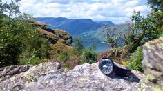 """See 139 photos and 9 tips from 759 visitors to Derwent Water. """"Lake trip is worth the money, regular stops where you can get off and explore the lake. Smart Kit, Fun Shots, Cumbria, Explore, Watches, Mountains, Travel, Outdoor, Outdoors"""