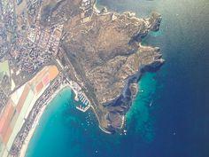 Calamosca-aerea.jpg (1024×768)