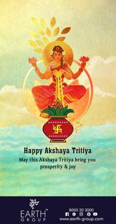Birthday Banner Design Marathi Ideas For 2019 Birthday Wishes For Kids, Monkey Birthday Parties, Birthday Cards For Mum, Happy Birthday Greetings, Funny Birthday Cards, Birthday Cakes, Birthday Ideas, Birthday Banner Design, Happy Birthday Banners