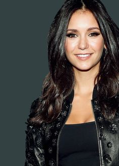 Nina Dobrev attends The Ultimate Fan Experience, Call Of Duty XP 2016, at The Forum in Inglewood // September 3, 2016