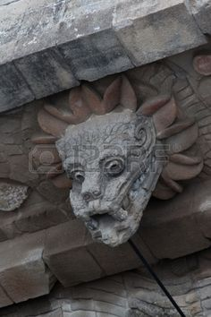 Teotihuacan Teotihuac aacute n archaeological site in the Basin of Mexico with some of the largest p Stock Photo Aztec Architecture, Archaeological Site, Archaeology, Basin, Lion Sculpture, Mexico, Stock Photos, Statue, Art