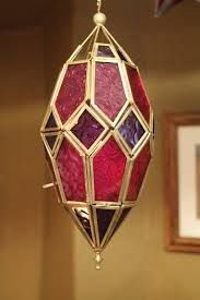 moroccan ceiling lantern - Αναζήτηση Google