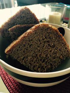 Whole wheat bread bread machine bread maker   http://sourdoughmovement.com