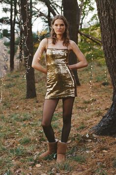 Sequin Mini Dress, Sequins, Nice Dresses, Urban Outfitters, Outfits, Fashion, Tall Clothing, Moda, Cute Dresses