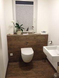 Die 15 besten Bilder von Ablage Bad Sink tops, Bath room und Guest