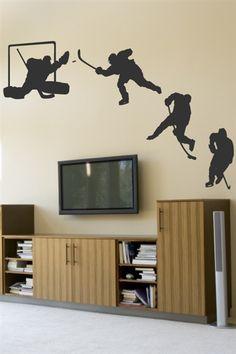 Stade De Football Leeds Mur Autocollants Peinture Murale Autocollant Enfants Chambre à coucher Home Office Decor