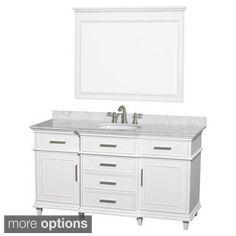 Inspirational 58 Bathroom Vanity , Luxury 58 Bathroom Vanity 13 In Interior  Designing Home Ideas With