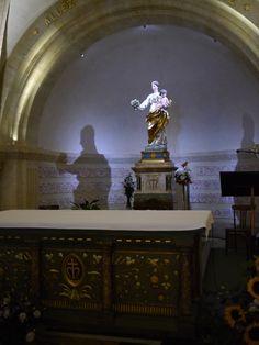 https://flic.kr/p/a4ju5q | Notre Dame de la Garde - Marseille - 2011-07-16- P1220962 | Marseille - 2011-07-16- P1220962.jpg