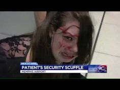 Paralyzed, partially deaf-blind teen with brain tumor beaten bloody by TSA http://boingboing.net/2016/07/02/paralyzed-partially-deaf-blin.html