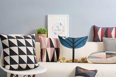 16 Best Pillows images | Pillows, Throw pillows, Cushions on
