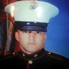 All Gave Some Some Gave All... Lcpl Brown Timothy  04/17/85 - kia 11/14/2006 Iraq I'm sorry. Til Valhalla by meds4vets