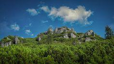 Munţii Călimani Romania, Mountains, Landscape, Nature, Travel, Impressionism, Scenery, Naturaleza, Viajes