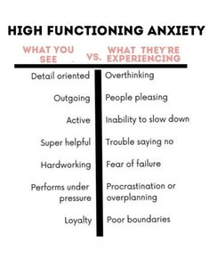psychological health conditions, Identify symptoms and signs of Teens Mental disease and methods we can do to cope Anxiety Tips, Anxiety Help, Stress And Anxiety, Anxiety At Work, What Anxiety Feels Like, Social Anxiety Quotes, Depression And Anxiety Quotes, Trauma Quotes, Mental Health