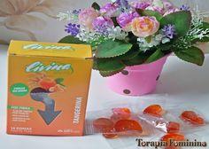 Terapia Feminina: Adicione Fibras no seu dia á dia com Livina Fibras...