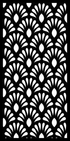 Stencil Templates, Stencil Patterns, Stencil Art, Stencil Designs, Tile Patterns, Pattern Art, Stencil Printing, Glass Design, Door Design